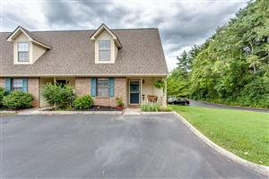 Featured picture for the property 1087605