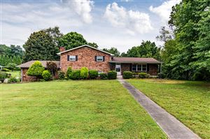 Featured picture for the property 1087635