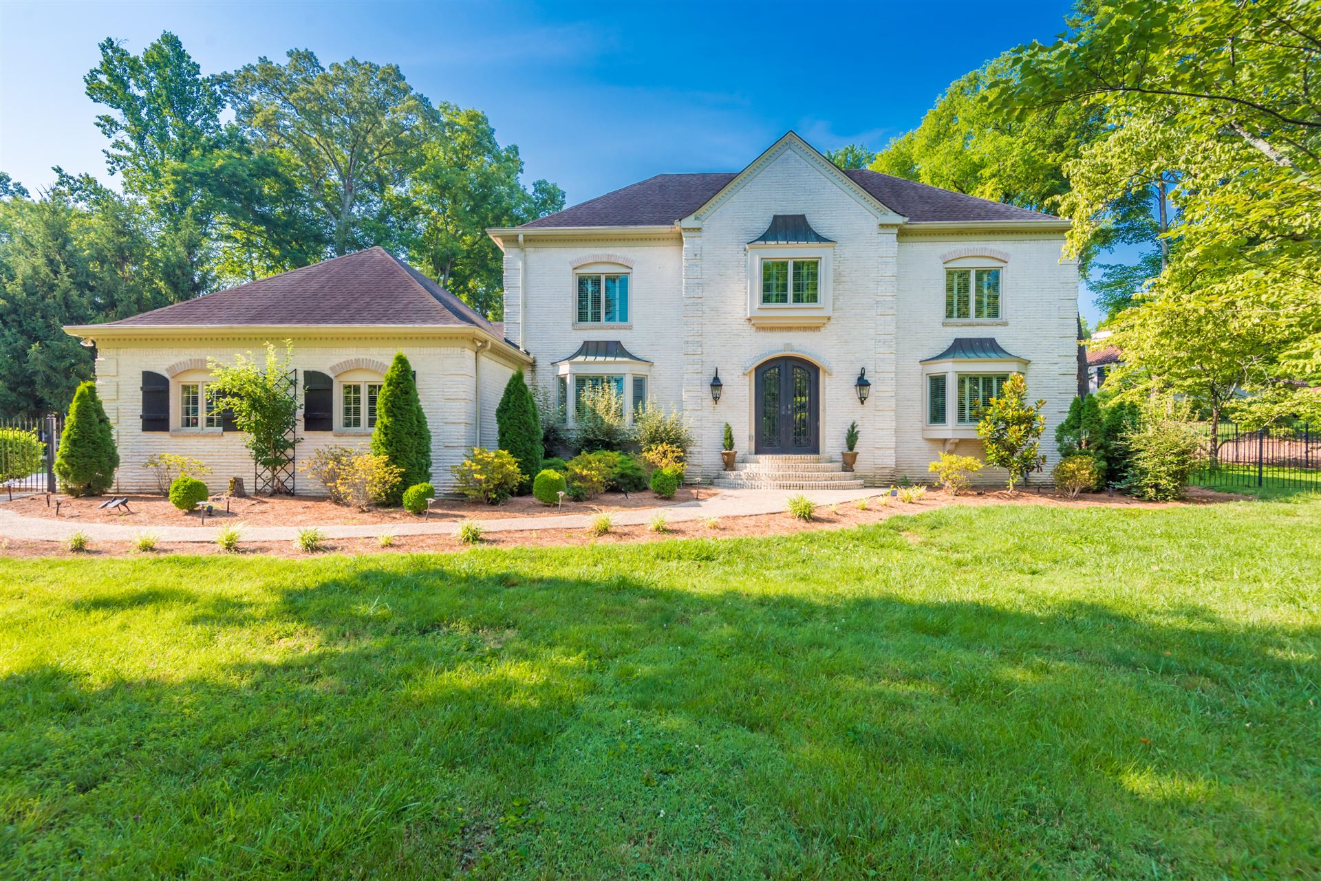 415 Cherokee Blvd, Knoxville, TN 37919 - MLS#: 1159656