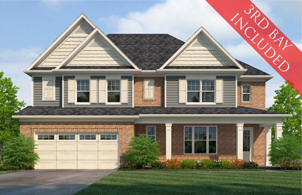 Lot 46 Justice Valley St, Knoxville, TN 37934 - MLS#: 1161656