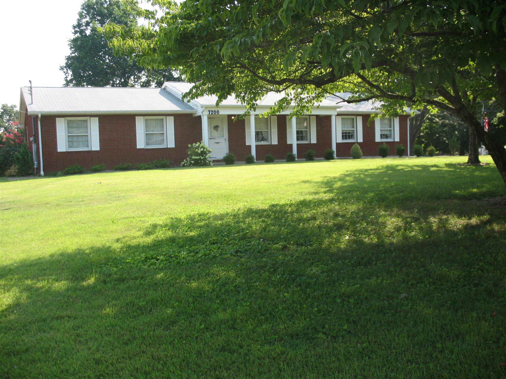 7200 Della Drive, Powell, TN 37849 - MLS#: 1161678