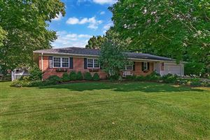 Featured picture for the property 1090704