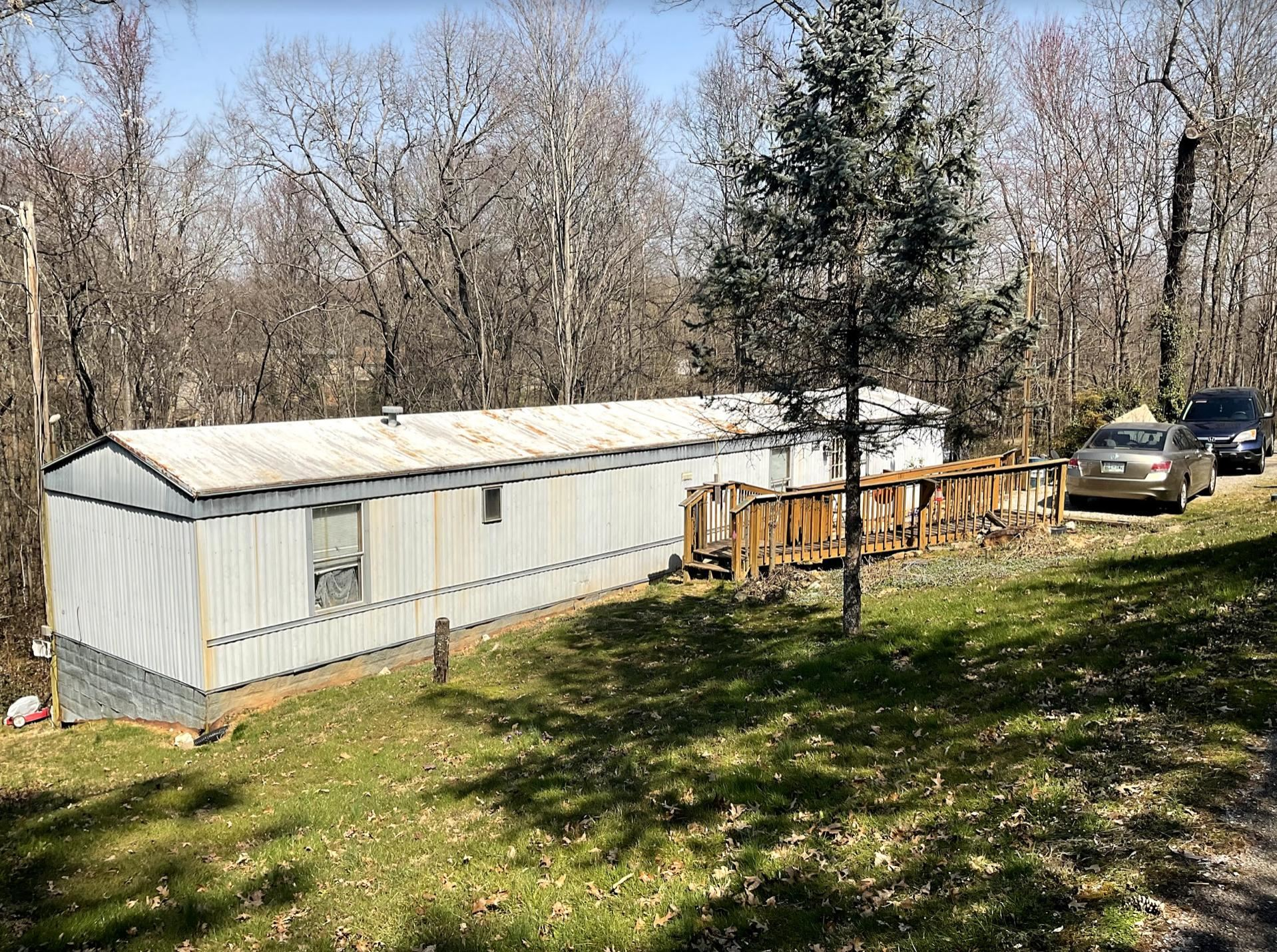 1623 Old Andes Rd, Knoxville, TN 37931 - MLS#: 1147766
