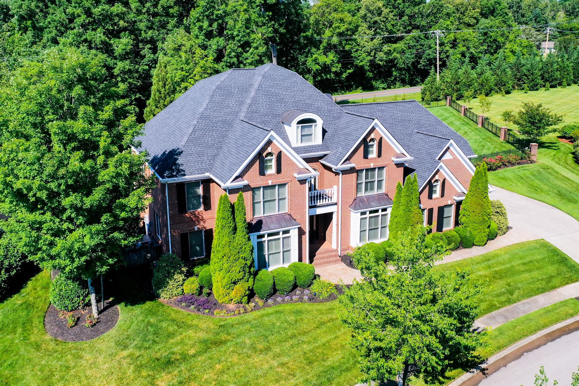 1266 Arborbrooke Drive, Knoxville, TN 37922 - MLS#: 1158777