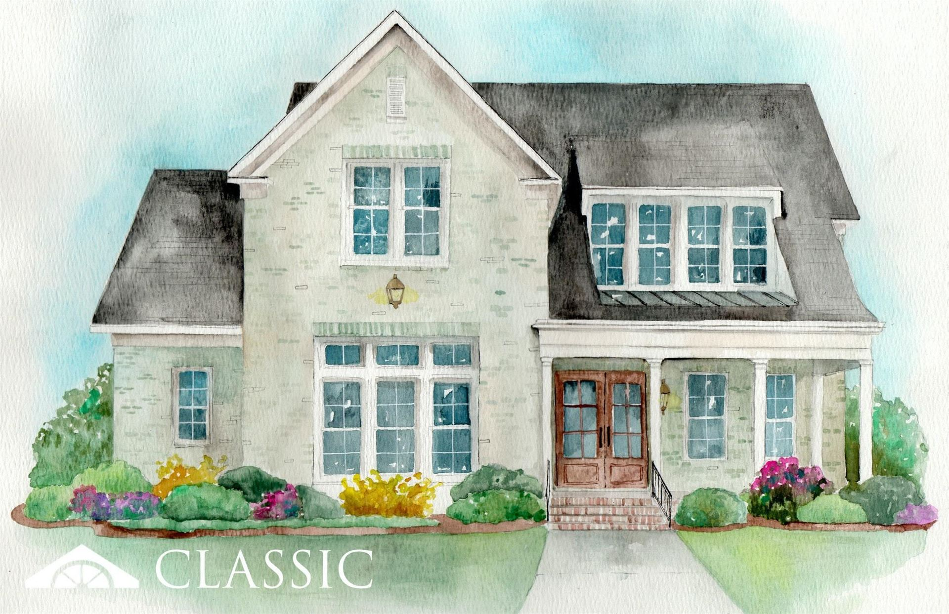 Old Kent Drive, Knoxville, TN 37919 - MLS#: 1153834