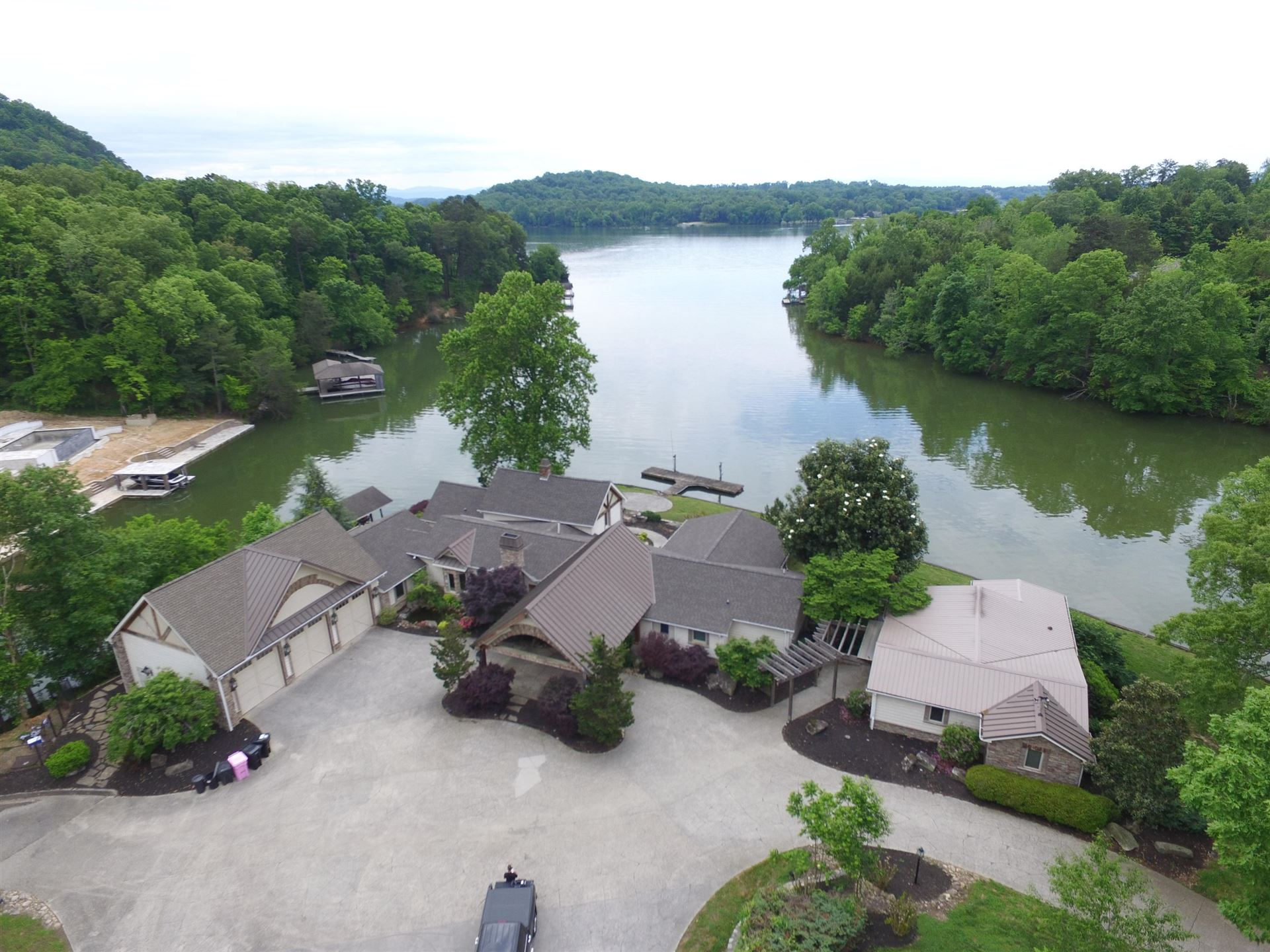 2030 Wilkerson Rd, Knoxville, TN 37922 - MLS#: 1152848