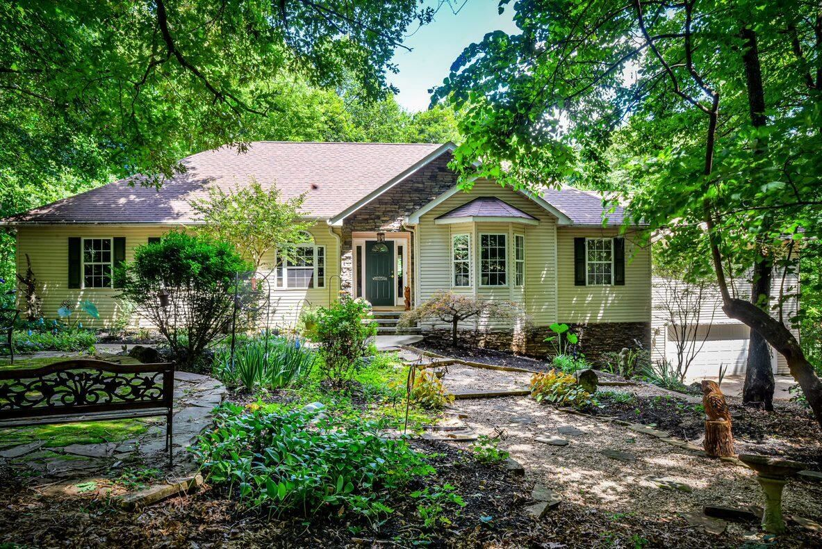12451 Early Rd, Knoxville, TN 37922 - MLS#: 1154856