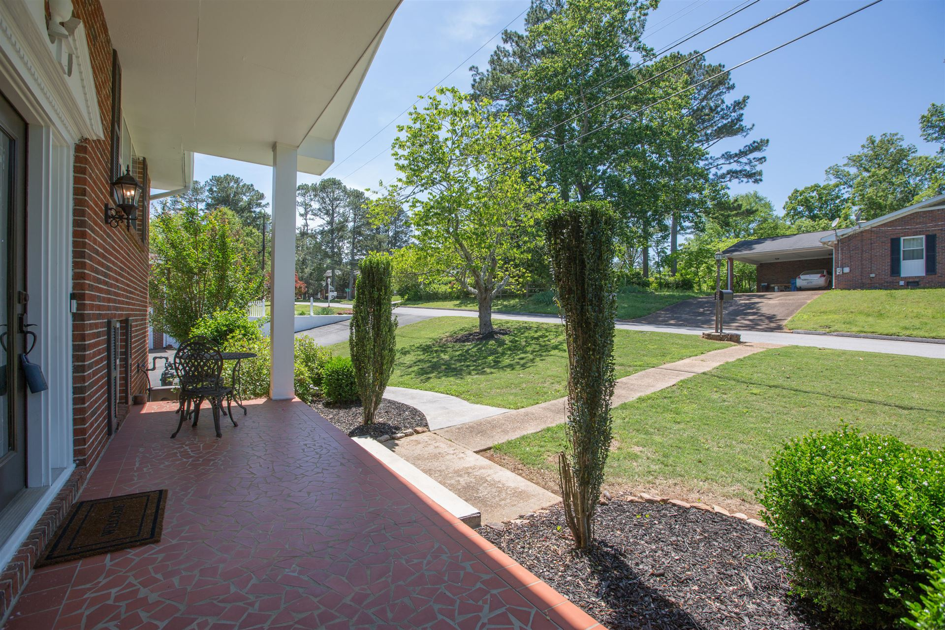 1006 Ravencrest Drive Chattanooga Tn 37421 Mls 1114909 Listing Information Real Living Southern Realty Real Living Real Estate