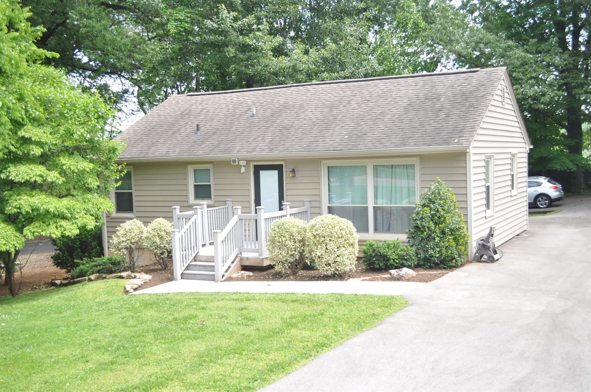 4008 Sutherland Ave, Knoxville, TN 37919 - MLS#: 1152958