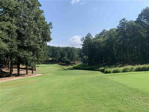Photo of 1170 CLIFTON PLACE LOOP, Greensboro, GA 30642 (MLS # 57118)