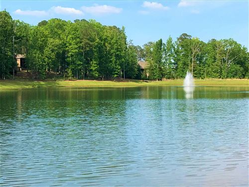 Photo of 1050 ANGEL POND WEST, Greensboro, GA 30642 (MLS # 58298)