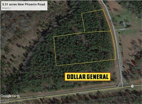Photo of 103 NEW PHOENIX ROAD, Eatonton, GA 31024 (MLS # 57747)