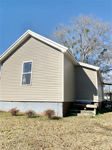 Photo of 211 Riverside Ave, Tallassee, AL 36078 (MLS # 21-137)