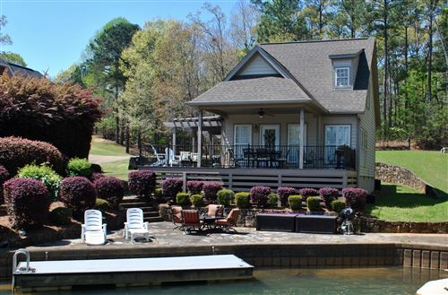 Photo of 161 Cottage Crt, Dadeville, AL 36853 (MLS # 21-157)