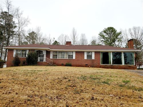 Photo of 1496 Main St, Jacksons Gap, AL 36861 (MLS # 21-168)