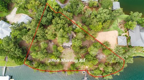Photo of 2868 Murray Rd, Dadeville, AL 36853 (MLS # 21-219)