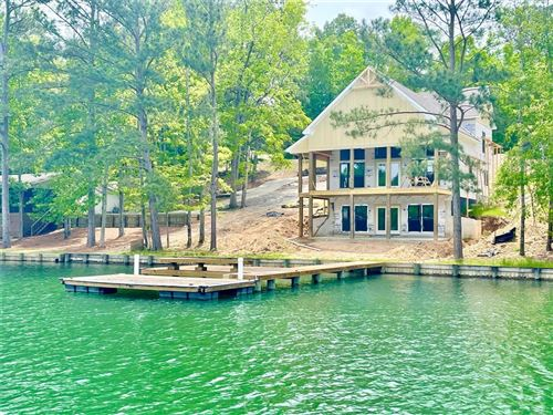 Photo of 69 Lakeview Crt, Equality, AL 36026 (MLS # 21-552)