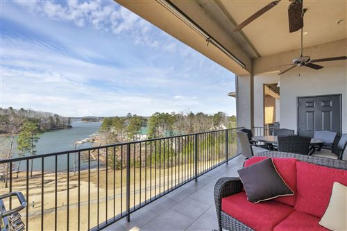 Photo of 48 Stoneview Summit Unit 2501 Crt, Dadeville, AL 36853 (MLS # 21-932)