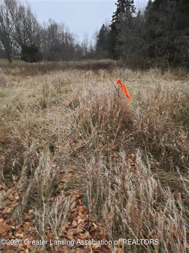 Photo of Parcel A Bell Highway, Charlotte, MI 48813 (MLS # 252018)