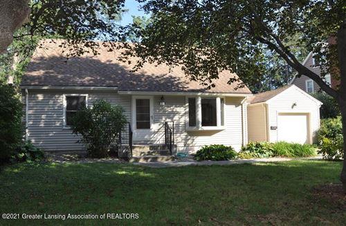 Photo of 1132 Sabron Drive, East Lansing, MI 48823 (MLS # 260026)