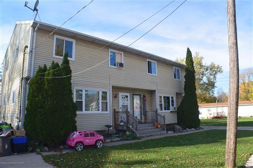 Photo of 2527 Selma Street, Holt, MI 48842 (MLS # 251032)