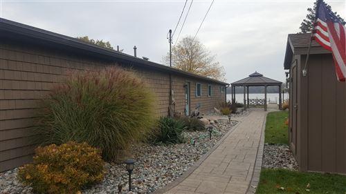 Photo of 5932 Shaw Street, Haslett, MI 48840 (MLS # 251040)