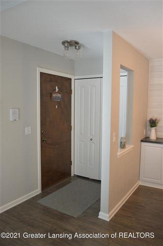 Photo of 5400 Maple Ridge #11, Haslett, MI 48840 (MLS # 254047)