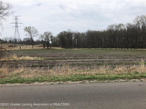 Photo of 0 Packard Highway, Charlotte, MI 48813 (MLS # 255048)