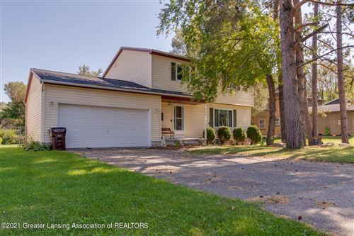 Photo of 346 N Dibble Avenue, Lansing, MI 48917 (MLS # 260073)