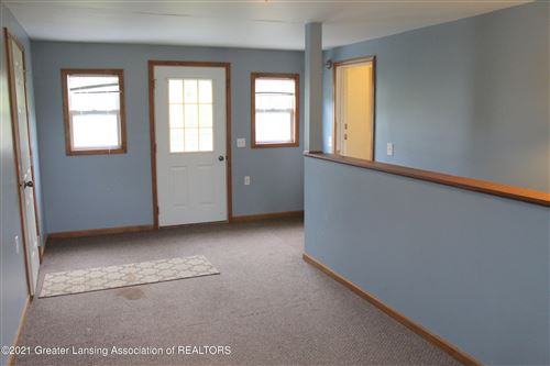 Tiny photo for 5509 N Chester Road, Charlotte, MI 48813 (MLS # 255087)