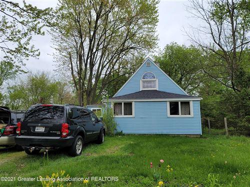 Photo of 6078 E Porter Avenue, East Lansing, MI 48823 (MLS # 255109)