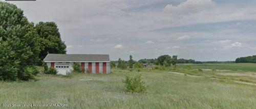 Photo of 0 W Lawrence Highway, Charlotte, MI 48813 (MLS # 257111)