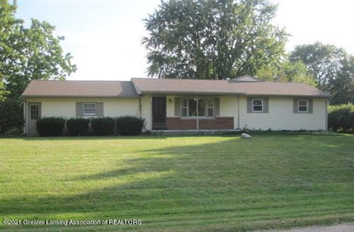 Photo of 3423 Twilight Lane, Lansing, MI 48906 (MLS # 260122)