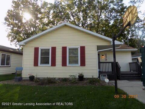 Photo of 2575 Schippell Street, Holt, MI 48842 (MLS # 260127)