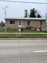 Photo of 6289 Marsh Road, Haslett, MI 48840 (MLS # 251141)