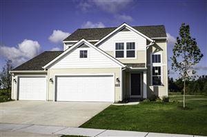 Tiny photo for 10549 Saddlebrook Drive, Grand Ledge, MI 48837 (MLS # 232142)