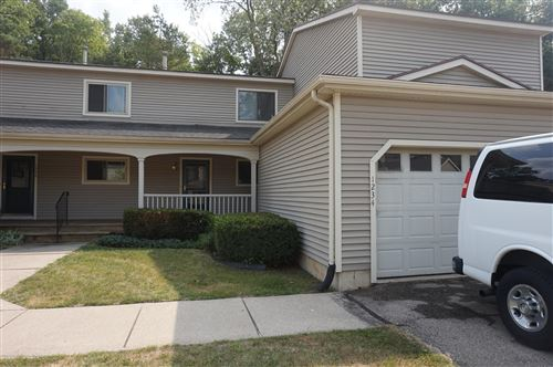 Photo of 1234 Zimmer Place #15, Williamston, MI 48895 (MLS # 249160)