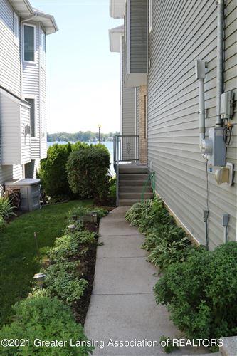 Tiny photo for 6052 Columbia Street, Haslett, MI 48840 (MLS # 253173)
