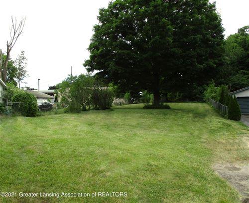 Photo of 2115 Coolridge Road, Holt, MI 48842 (MLS # 253184)
