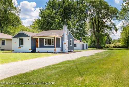 Photo of 1727 Pierce Road, Lansing, MI 48910 (MLS # 256188)
