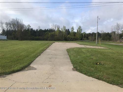 Photo of 2448 E Vermontville Highway, Charlotte, MI 48813 (MLS # 255228)