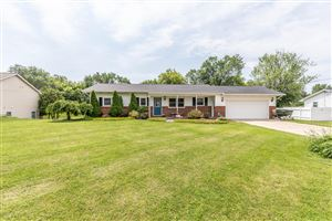 Photo of 6086 Willow Highway, Grand Ledge, MI 48837 (MLS # 238235)