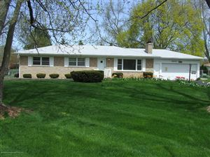 Photo of 6822 W St Joe Highway, Lansing, MI 48917 (MLS # 238241)
