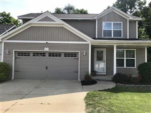 Photo of 2514 Winterberry, Holt, MI 48842 (MLS # 238242)