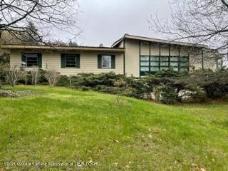 Photo of 6520 Lansdown Drive, Dimondale, MI 48821 (MLS # 255250)