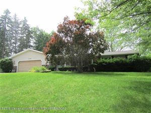 Photo of 12882 Rambler Road, DeWitt, MI 48820 (MLS # 238252)
