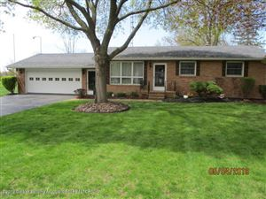 Photo of 304 S Gratiot Street, Ovid, MI 48866 (MLS # 238260)
