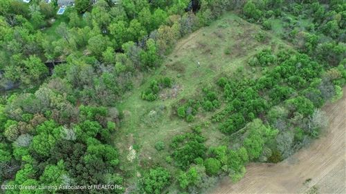 Tiny photo for 0 Forest Hill - Parcel A, Grand Ledge, MI 48837 (MLS # 255268)