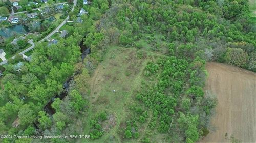 Tiny photo for 0 Forest Hill Parcel B Road, Grand Ledge, MI 48837 (MLS # 255269)