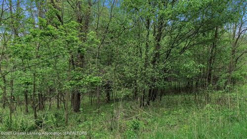 Tiny photo for 0 Forest Hill Parcel C, Grand Ledge, MI 48837 (MLS # 255273)